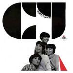 Quarteto Em Cy (1966)