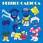 MPB 4 – Feitiço Carioca (1987)