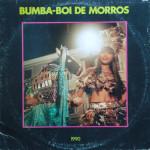 Bumba-Boi de Morros (1990)