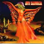 Ave Sangria (1974)