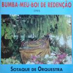 Bumba-Meu-Boi de Redenção (1995)