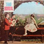 Trio Boreal