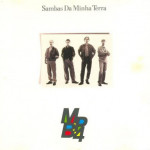 MPB4 – Sambas da Minha Terra (1991)