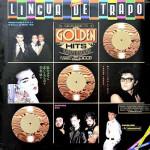 Língua de Trapo – Dezessete Big Golden Hits (1986)