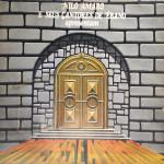 Nilo Amaro e Seus Cantores de Ébano Apresentam Moysés e A Bíblia (1977)