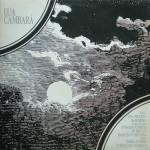 Lua Cambará (1990)