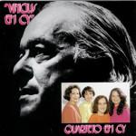 Quarteto Em Cy – Vinícius Em Cy (1993)