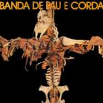 Banda de Pau e Corda – Arruar (1979)