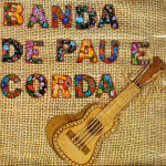 Banda de Pau e Corda – Nossa Dança (1981)