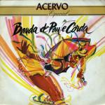 Banda de Pau e Corda – Acervo Especial (1993)