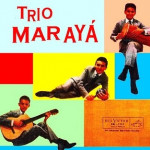 Trio Marayá