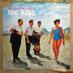Um Passeio Com O Trio Nagô
