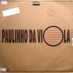 Paulinho da Viola – Perfil (1990)