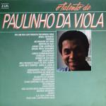 O Talento de Paulinho da Viola (1985)