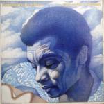 Paulinho da Viola – Coração Leviano (1985)