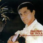 Paulinho da Viola – Foi Um Rio Que Passou em Minha Vida (1970)