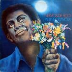 Paulinho da Viola – Nervos de Aço (1973)
