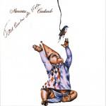 Paulinho da Viola – Memórias 1 Cantando (1976)