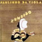 Paulinho da Viola – Zumbido (1979)