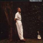 Paulinho da Viola – Eu Canto Samba (1989)