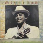 Paulinho da Viola – Miudinho (1980)