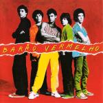 Barão Vermelho (1982)