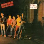 Barão Vermelho – Maior Abandonado (1984)