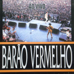 Barão Vermelho – Ao Vivo (1989)