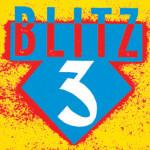 Blitz 3 – (1984)