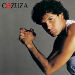Cazuza (1985)