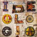 Cazuza – Ideologia (1988)