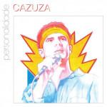 Cazuza – Personalidade (Coletânea) (1991)
