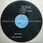 Orquestra Sinfônica Brasileira (1969)