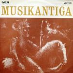 Musikantiga (1969)