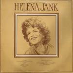 Helena Jank (1985)