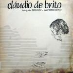 Cláudio de Brito Interpreta Miguéz e Nepomuceno (1980)