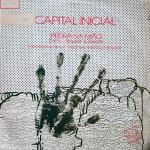 Capital Inicial – MIX (1988)