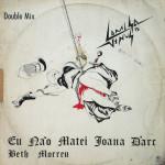 Camisa de Vênus –  Double Mix (1985)
