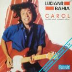 Luciano Bahia – MIX (1985)