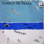 Cabeça de Praia – MIX (1986)