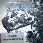Walt Disney Pictures Presents Oliver & Company – MIX (1989)