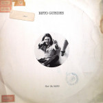 Beto Guedes – MIX (1986)