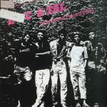ETC & Tal – Hiroshima Nunca Mais – MIX (1986)