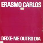 Erasmo Carlos – MIX (1992)