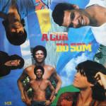 A Cor do Som (1986)
