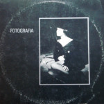 Rosana – MIX (1993)