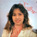 Kallyne – MIX (1988)