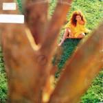 Beth Carvalho – MIX (1986)
