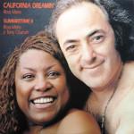 Rosa Maria e Tony Osanah – MIX