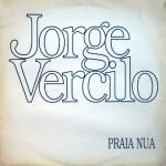 Jorge Vercilo – Mix (1994)